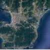 【釣り場・ポイント編2】南房総 方面のアジ 堤防釣り 千葉房総 相浜・布良・乙浜