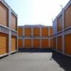 【趣味部屋】トランクルーム・レンタル収納を有効活用