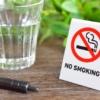 【禁煙の記録 たばこ歴16年】たばこをやめたきっかけ・方法・離脱症状は?
