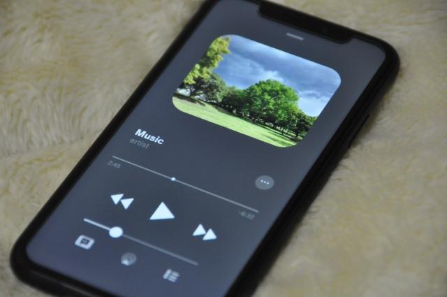プライムミュージックのイメージ画像
