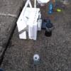 【初心者必見!!釣り装備】堤防釣りに必須の装備&グッツ 自己リピ備忘