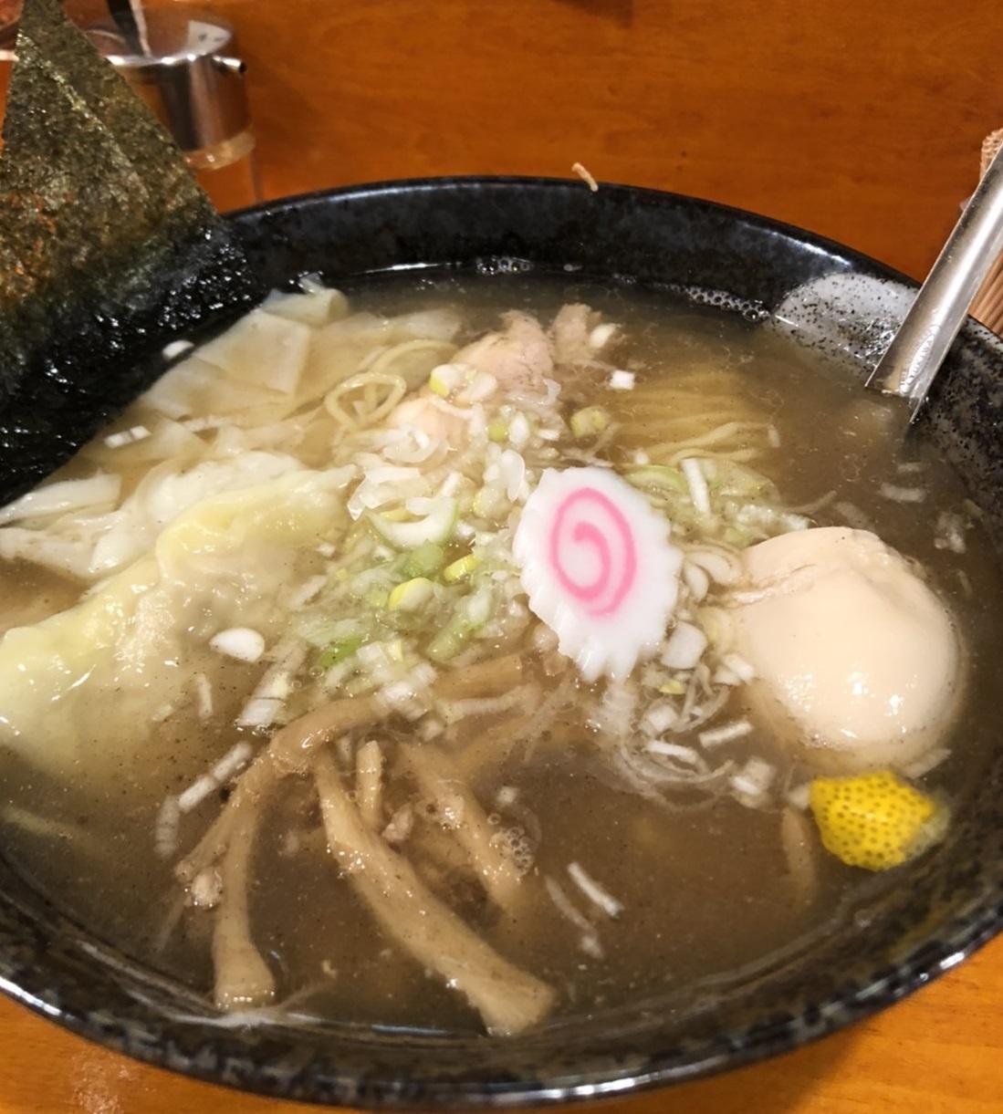 【宅麺.comで行列回避】人気ラーメンを自宅で食べる とみ田・作田家・武蔵家等、盛り